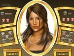 Jennifer Lopez makyaj