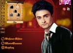 Harry Potter Makyaj