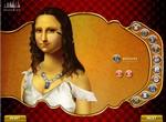 Mona Lisa Makyaj