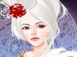 Prenses Makyaj�