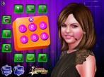 Selena Makyaj Oyunlar�